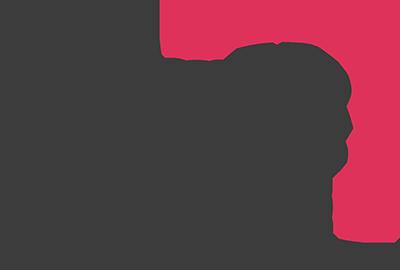 Bürgerkreis Neuperlach Logo